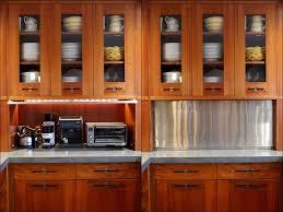 Kitchen Cabinet Liquidators by Cherry Wood Kitchen Cabinets Price Full Size Of Wood Cabinets