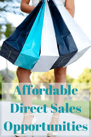 direct sales home decor companies awesome approved with direct