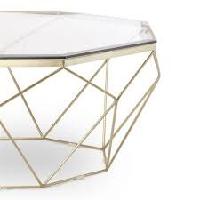 coffee table moroccan round brass tray coffee table at 1std