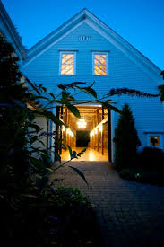 starting a wedding venue business a beautiful barn wedding venue in yarmouth maine now