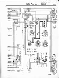 mitsubishi trailer wiring diagram save mitsubishi triton tail light wiring diagram new mitsubishi triton