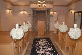 wedding flowers las vegas wedding flowers las vegas new chapel flowers las vegas view
