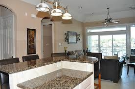 kitchen island with raised bar kitchen island with raised bar dayri me