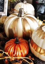 Thanksgiving Pumpkin Decorating Ideas 375 Best Pumpkin Decorating Images On Pinterest Halloween