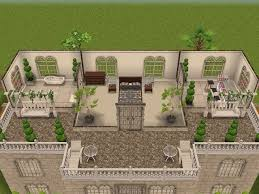 Home Design For Sims Freeplay 93 Best Sims Freeplay Images On Pinterest House Ideas Sims