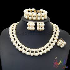 pearl beads necklace images Latest design beads necklace sets pearl necklace designs small jpg