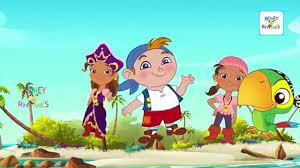 baby krissy bathing dress up game for girls dora the explorer