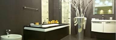 Bathroom Ideas Brisbane Bathroom Design Call Brisbane Bathroom Bliss To Discuss Ideas