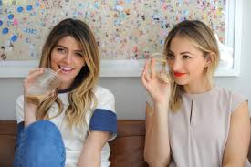 cupcakes and cashmere page 1650 fashion beauty bloggers