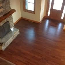mullican flooring distributors carpet vidalondon