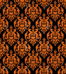 spoopy halloween background seamless halloween backgrounds clipartsgram com