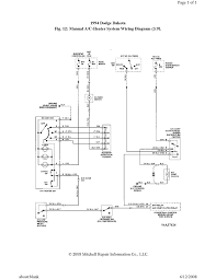 dale rer45f1500r resistor power ohm watt wiring diagram components
