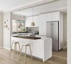 Kitchen Designs Sydney 111 Best Studio Concept Kitchens Images On Pinterest Concept