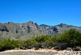 Luxury Home Rentals Tucson by Skyline Villas Tucson Arizona U2013 Luxury Condos In Arizona