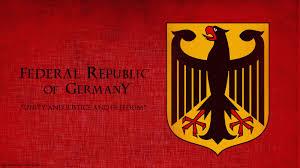 German American Flag Germany Flag Wallpapers Wallpaper Cave My German Heritage