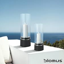 blomus blomus offical site of blomus stainless steel products