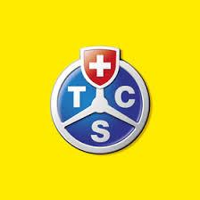 test si e auto tcs touring svizzero