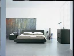 incredible minimalist bedroom design for small roo 1024x768