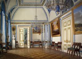 Palace Interior 40 Views Inside The Winter Palace Of Imperial Russia U2013 5 Minute