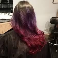 lux hair salon 95 photos u0026 50 reviews hair salons 1653 el