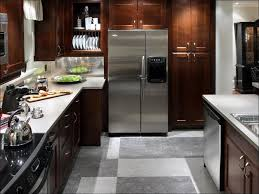 Rustic Pine Kitchen Cabinets by Kitchen Natural Wood Cabinets Prefab Cabinets Unfinished Pine