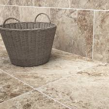 bathroom tiles q with ideas picture 6567 murejib