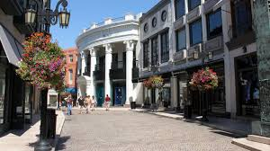 Where Do Celebrities Live In California - celebrity shopping in los angeles discover los angeles