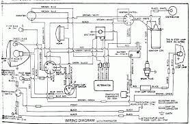 100 wiring diagram kelistrikan jupiter mx pin by