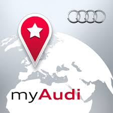 my audi myaudi mobile android apps on play