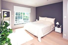hotel avec dans la chambre belgique hotel avec baignoire dans la chambre belgique d pour beau parents