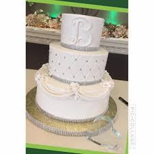 sprinkled with sugar kansas city u0027s premier custom cakes