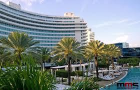 Hotel Liquidators Miami by 5 Star Hotels Miami Beach U2013 Benbie