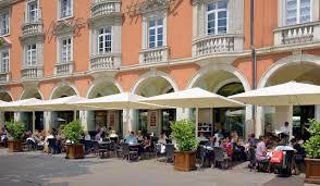 stadt hotel città bolzano italy booking com