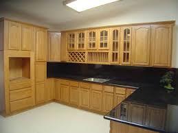 Updating Oak Kitchen Cabinets 54 Best Oak Kitchen Cabinets Images On Pinterest Oak Kitchens