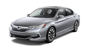 honda png 2017 honda accord hybrid western washington honda dealers