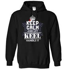 39860 best funny t shirts sweatshirts hoodies images on pinterest