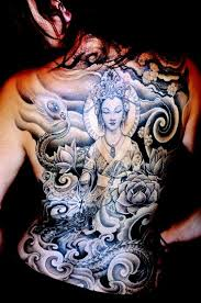 29 best tattoos images on pinterest boys flowers and geishas