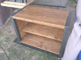 meuble cuisine exterieur inox gaz inox grand meuble cuisine exterieur throughout meuble