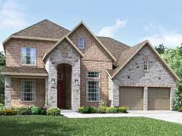 Home Building by Dallas New Homes Dallas Metro Area Home Builders Move New Homes