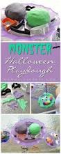 684 best halloween activity ideas for kids images on pinterest