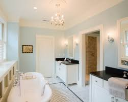 bathroom color idea choosing the right bathroom color paint ideas home decorating