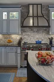 Commercial Grade Kitchen Faucet 19 Best Kitchen Cabinet And Storage Images On Pinterest Kitchen