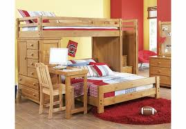 Rooms To Go Bedroom Furniture For Kids  Ways To Add Fun And - Rooms to go bunk bed