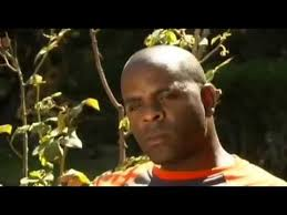 movie for gangster paradise gangsta s paradise jamaican movie youtube