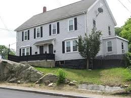 multifamily house weymouth homes for sale gibson sotheby u0027s international realty