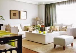 siete maneras de prepararse para muebles de salon ikea distribución de los muebles salón salon