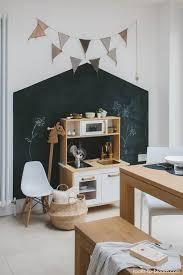 Children S Living Room Furniture Toddler Living Room Furniture Coma Frique Studio 489705d1776b