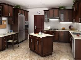 kitchen cabinet outlet stores cabinet olympus digital camera ready to assemble cabinets enjoy