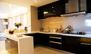 design new kitchen kitchen design new latest kitchen design modern small kitchen