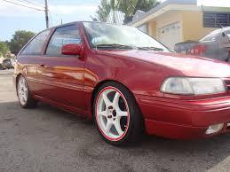 100 hyundai scoupe 1996 2003 hyundai coupe partsopen used